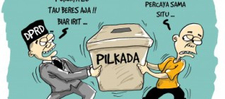 RUU_PILKADA