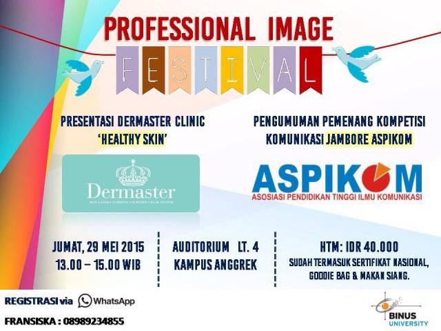 prof image