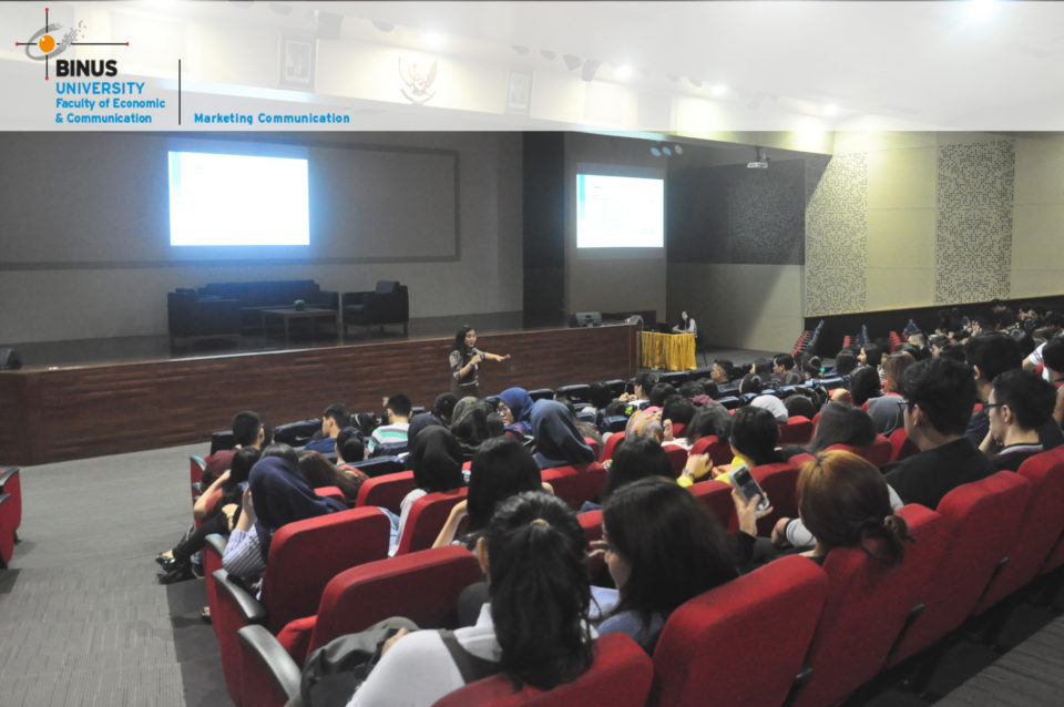 AO Curriculum Kemanggisan B2020