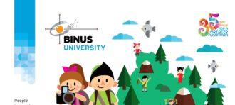 Selamat kepada Pemenang Lomba Menulis Artikel Greater Nusantara 2016!!